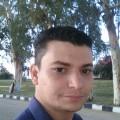 emad141984 34 سنة مطاي
