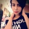 Marimati 23 سنة Marrakesh