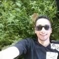 Amin_dz 32 سنة تيارت