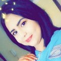 Chaima_nmili 20 سنة Agadir