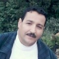 Khamisnassim 43 سنة تلمسان