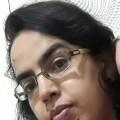 Nadiaelattar 41 سنة طنجة