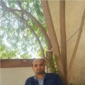 حسين.احمد 28 سنة صنعاء
