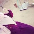 Fatima93 25 سنة كلميم