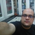 Mahmoudhamdy22 28 سنة طهطا