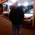 ibrahim56 26 سنة هاغن