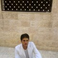 Essa_alhawamdah 24 سنة عمان