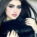 حوريةالبحر 37 سنة دمشق