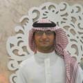 الحمدي30 33 سنة صامطة