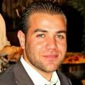 Mohammedhassan91 27 سنة القويسمة