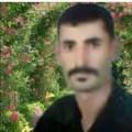 ابو قصي  33 سنة صنعاء