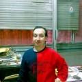 ashrafallam.83 35 سنة المنصورة