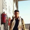 abohmod 21 سنة التحرير