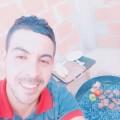 Mounirdz9434 29 سنة الجزائر