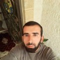 Saleh013 23 سنة Sahab
