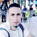 Mohamedbohadou 20 سنة Sidi kacem