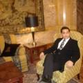 Mohammed8282 36 سنة Hamar