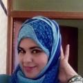 Mimi2018 43 سنة مراكش