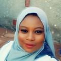 اموللة 24 سنة Marrakechژ