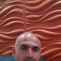 HoussamAlDinSardar 41 سنة العبور