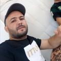 ImadEddine25 34 سنة قسنطينة