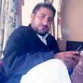 أموي 39 سنة صنعاء