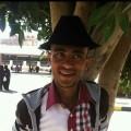 sdam 28 سنة صنعاء