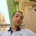 Youcef_leshaf 34 سنة مغنية