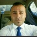 abd2009aa 37 سنة عمان