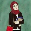 فرح93 26 سنة الدار البيضاء