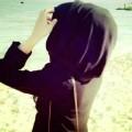 Hanane-t13 19 سنة تلمسان