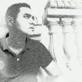 HakimDF 26 سنة الجلفة