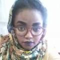 ميشواحم 24 سنة بوراسودان