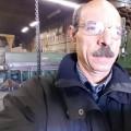 عبد111 52 سنة تورنتو