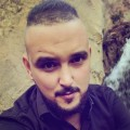 Amine.Bicho 29 سنة سيدي معروف