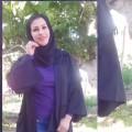 Mitta 34 سنة Temara