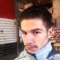 Faresalfurat 23 سنة دمشق