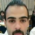 ايهم.العلي 33 سنة دمشق
