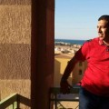 Eng.MohamedYossef 42 سنة Suez
