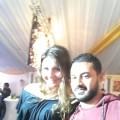 taher4 32 سنة دمنهور