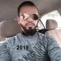 Nader2020 35 سنة طرابلس