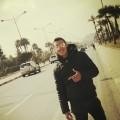 Hassanhosin 25 سنة مراكش