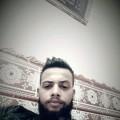 Krimo_islam_rostom.. 23 سنة Tlemcan