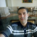 Malysh 42 سنة مدينه نصر