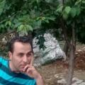 علاء؛دياب 31 سنة حمص