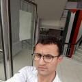salahengner 31 سنة حلب