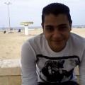 Yasseny 27 سنة القاهره