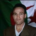 Farouk111sing 38 سنة الجزائر