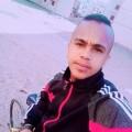 Zain11z 21 سنة مدينه نصر