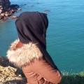 Fatima3232 24 سنة ولاية البيّض